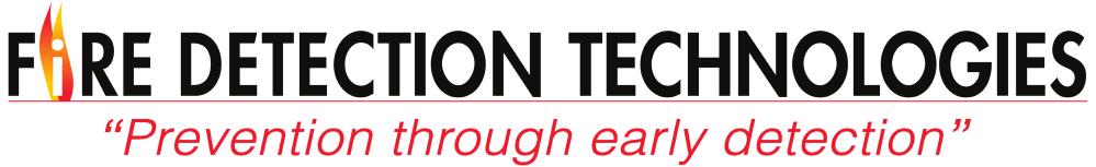 Fire Detection Technologies